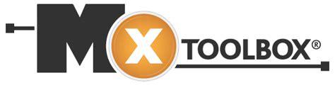 Mxtoolbox Lookup Mxtoolbox Pour Tester Vos Noms De Domaine