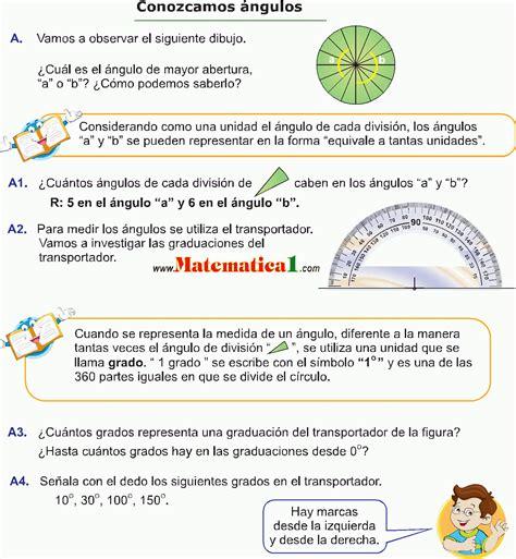 programacion de cuarto matematica 2015 rutas de aprendizaje 2016 cuarto grado programacion d