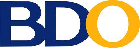 banco de oro image bdo driverlayer search engine