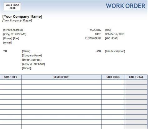 Elsevier Social Sciences Education Redefined Work Ticket Template