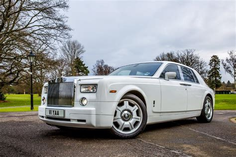 bentley phantom white rolls royce phantoms white calibar luxury cars
