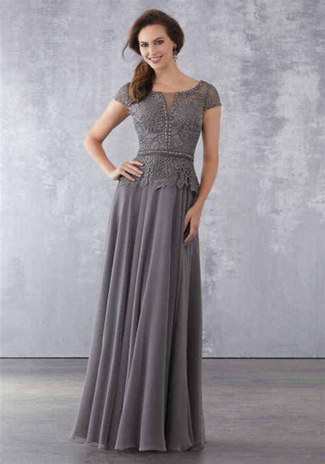 Formal Gowns by Evening Dresses Formal Gowns Morilee
