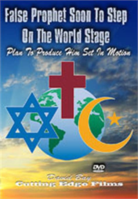 let s move on beyond fear false prophets books cutting edge newsletter