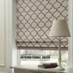 Fabric Window Coverings Window Blinds Best Ideas Of Window Coverings