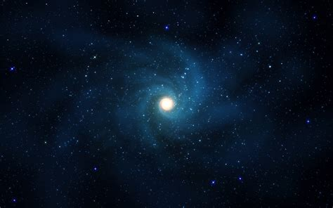 apple wallpaper cosmos space wallpaper 320209