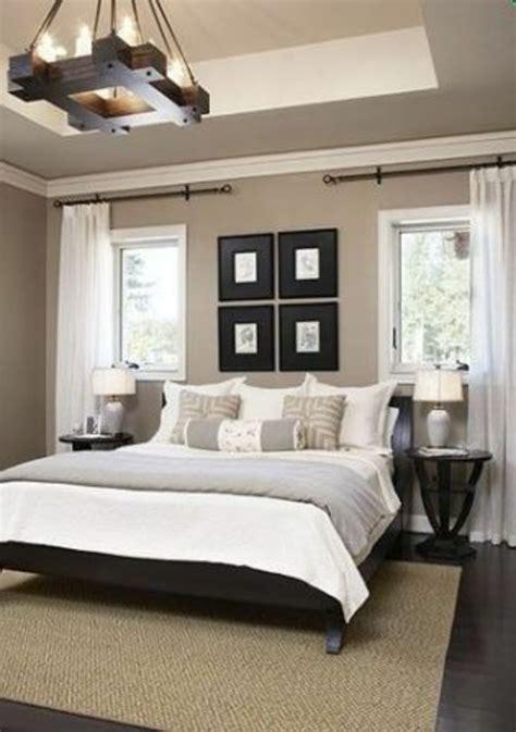 schlafzimmer weiß landhaus landhaus schlafzimmer gestalten