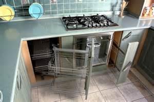 friendly kitchen renovation surrey bc: dom pl w co wyposa y kuchenne szafki naro ne