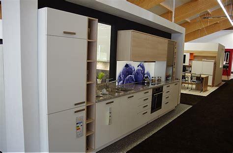 ikea küche qualität wohnzimmer ikea