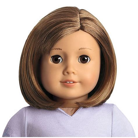 american girl hairstyles ebay american girl hairstyles ebay american girl hairstyles