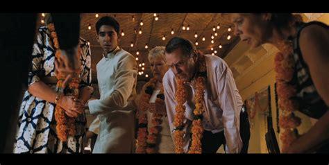 film india hotel marigold film fridays the best exotic marigold hotel 2011