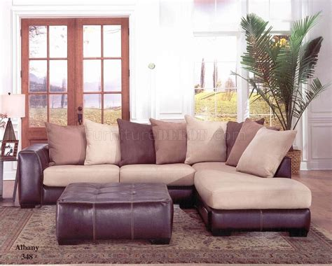 albany industries sectional albany industries sofa catosfera net
