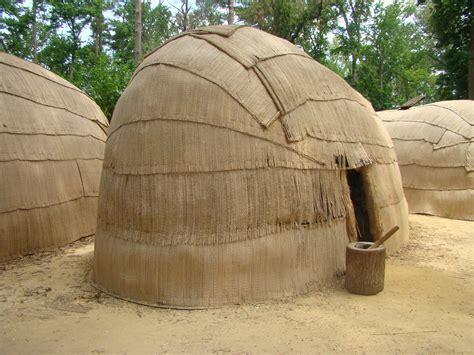 native american housing native american housing kelly mcmichael