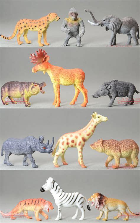 Figure Animal Medium 01 Baguss popular rhino figurine buy cheap rhino figurine lots from china rhino figurine suppliers on