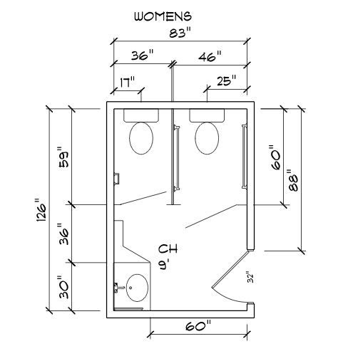 standard bathroom dimensions find another beautiful images how to convert a standard