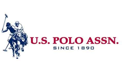 Polo Gift Cards - check u s polo assn gift card balance online giftcard net