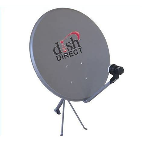 dish tv antenna size 2 2 5 rs 140 sayam industries id 17019262691