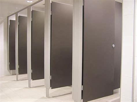 bathroom partitions edmonton washroom in2ap