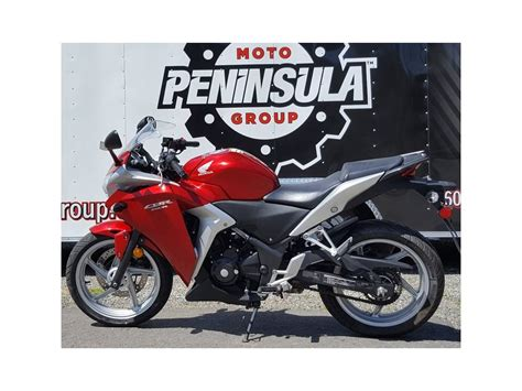 honda cbr 600 second hand 100 second hand cbr 600 for sale used honda bikes
