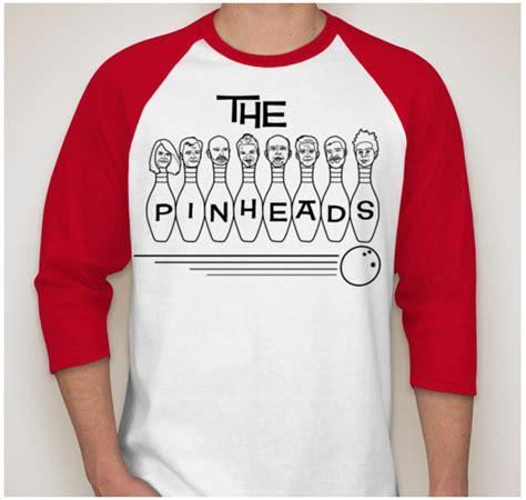 design t shirt bowling yet another bowling shirt design collective sparks
