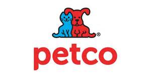 i currently work at petco quot where the pets go quot this is a
