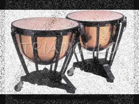 imagenes de instrumentos musicales zoña instrumentos musicales de percusi 243 n youtube