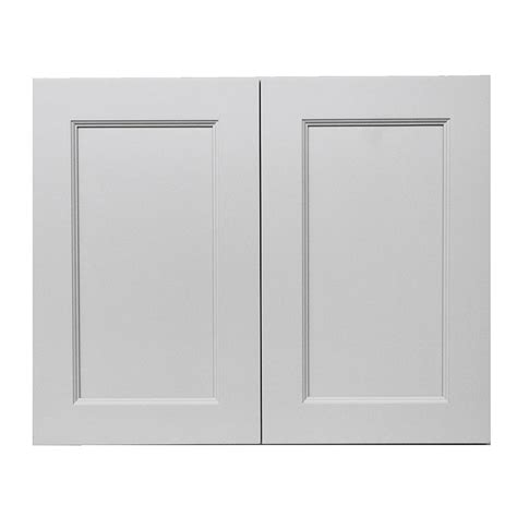 kitchen cabi ready to assemble home depot classic l shaped craftsman wall cabi with wood doors floors doors