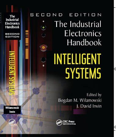 environment electronics industrial electronics books new page 2 www eng auburn edu