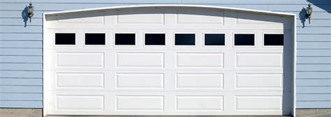 Overhead Door Of Tulsa Garage Doors Tulsa J S Overhead Door Tulsa Ok 9182457070