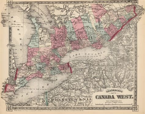 map of canada west antique south america map original 1895 map of south