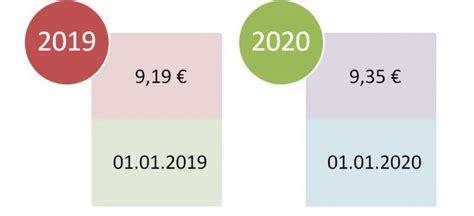 future beamtenkredit kredit f juni 2018 beamtenkredit der zinsg 252 nstige kredit f 252 r