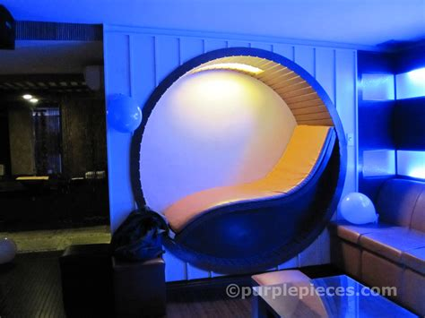 party suite  sohotel malate
