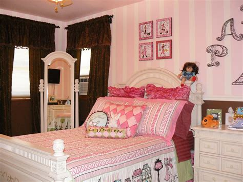 pink princess bedroom photo page hgtv