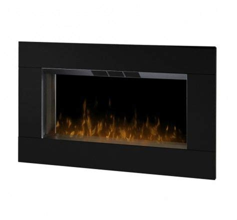 Dc Dimplex Electric Fireplace by 25 Best Ideas About Dimplex Fireplace On