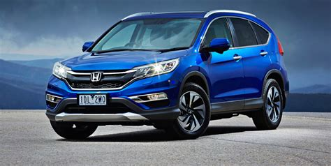 2015 honda cr v review youtube 2015 honda cr v series ii pricing and specifications