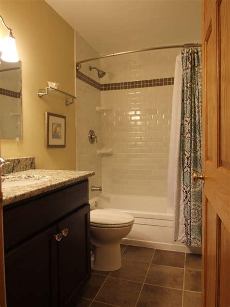 basic bathroom remodel home design ideas pictures