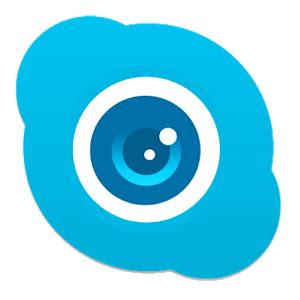 skupe apk app for skype apk for windows phone android and apps