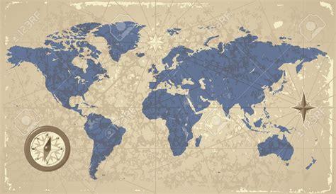 google vintage wallpaper mapamundi vintage wallpaper buscar con google