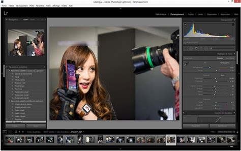 lightroom 5 full version vs student lightroom 5 free download full version with serial key