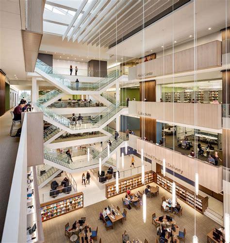library services salisbury university
