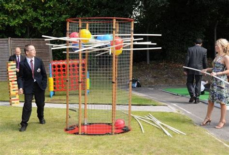 giant backyard games giant kerplunk and more giant outdoor games party games