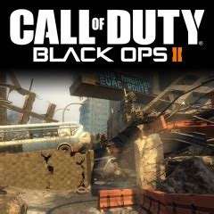 themes ps3 black ops 2 call of duty 174 black ops ii los angeles dynamic theme en