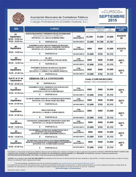 calculadora para declaracion anual de sueldos y salarios 2015 inconsistencia sat opini 243 n de cumplimiento de obligaciones