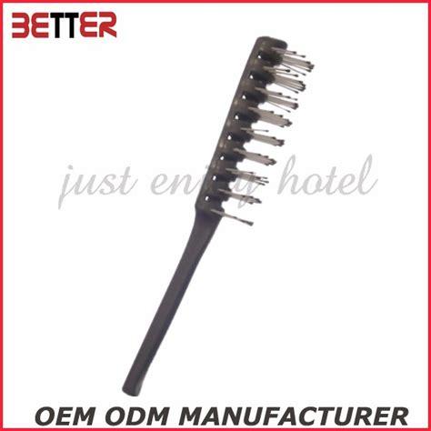 Sisir Goody murah plastik gigi lebar sisir rambut buy product on