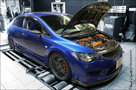 Car Dyno Types by 18 Best Images About Strictly K On Diffusers