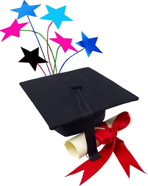 imagenes feliz graduacion 174 gifs y fondos paz enla tormenta 174 im 193 genes de graduaci 211 n