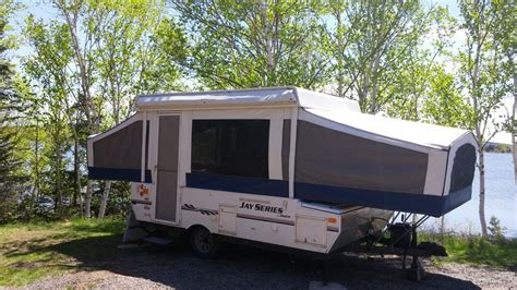 tent trailer with bathroom family tent trailer with bathroom vrbo