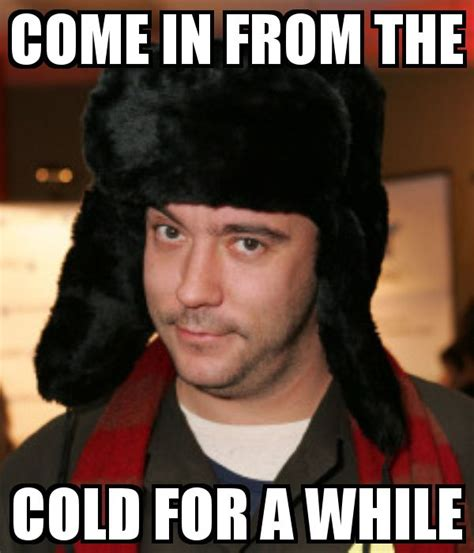 Dave Matthews Band Meme - 1663 best images about dave matthews band on pinterest