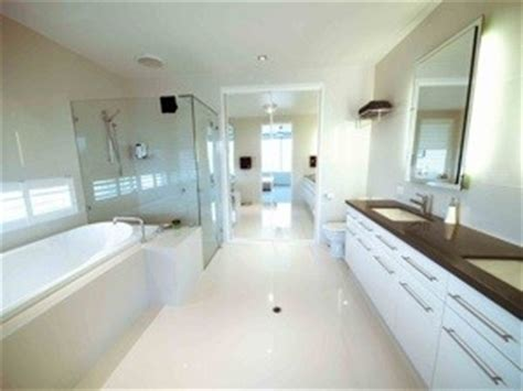 bathroom ideas brisbane simplee bathrooms in south brisbane qld bathroom renovation truelocal