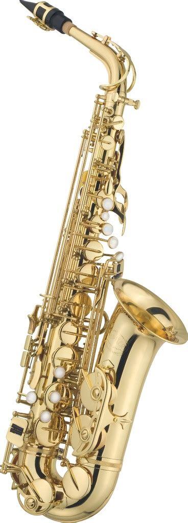 Chateau Saxophone Css 21 Cvl jupiter jas 567gl d fj altsaxophon musik renz