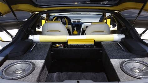 nissan 1990 interior 1990 nissan 300zx stillen custom interior